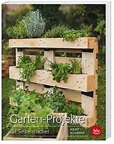 Hochbeet Teich Palettentisch Dein Kreativer Garten Buch