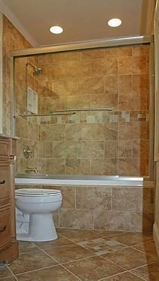 tile tub surroud with tub skirt competitive flooring bathroom tub shower small bathroom