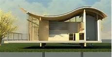 Tips Dan Gambar Desain Model Atap Rumah Freewaremini