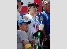 nathan's hot dog eating contest record