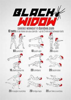 bauch beine po trainingsplan das ist das beste bauch beine po workout f 252 r zuhause