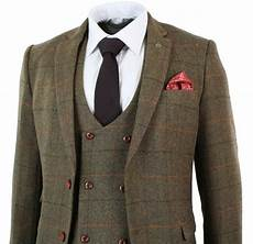 costume marron clair costume homme 3 pi 232 ces tweed marron clair bordeaux ajust 233