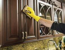 Kitchen Cabinet Doors Cleaning by How To Clean Mold In Kitchen Cabinets