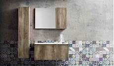 arredare bagno moderno idee bagno per arredare arredo bagno
