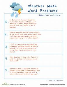 2nd grade math addition word problems worksheet subtraction word problems worksheet education