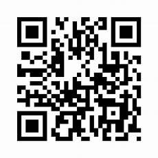 application scan code qr code