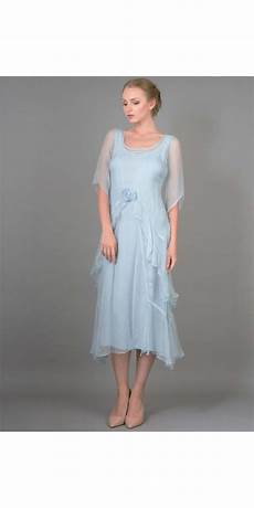 great gatsby inspired prom dresses 2017 2018 b2b fashion