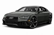 audi rs 7 new 2017 audi rs 7 price photos reviews safety