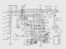 1978 datsun 280z wiring harness diagram 240z electrial