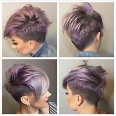1514358036 undercut frisuren frau kurze haare dunnes haar