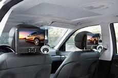 aeg dvd 4552 lcd car cinema lettore dvd con telecomando a