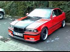 bmw e36 coupe bmw e36 coupe tuning 2011