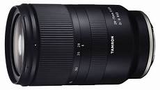 tamron 28 75mm f 2 8 di iii rxd review rating pcmag com