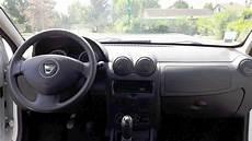 Dacia Duster D Occasion 1 5 Dci 90 4x2 Aulnay Sous Bois