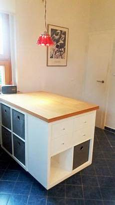 Hacks Küche - hemnes karlby kitchen island storage and seating ikea