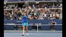 clijsters to play volvo car open for the time