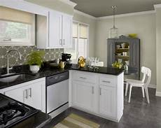 Paint Colors For Small Kitchens kitchen paint colors which color is right for you