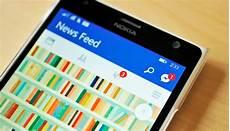 facebook for windows phone reved adds messenger integration digit in
