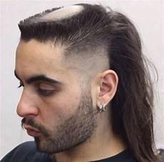 bad haircut bad haircuts others