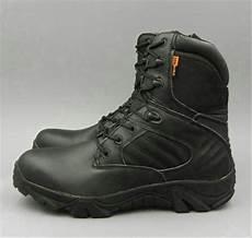 jual sepatu safety tactical delta force di lapak nz023