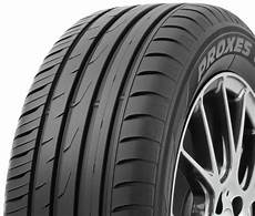 gomme nuove autovettura toyo 205 55 r16 91v proxes cf2