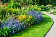 plante terrasse plein soleil plante plein soleil 12 esp 232 ces 224 fleurs jolies et rustiques