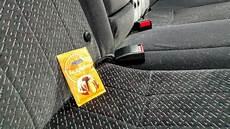 Feuchtigkeit Im Auto Katzenstreu - mein auto stinkt 10 kfz ger 252 che und was du dagegen tun