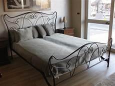 letto baldacchino mondo convenienza mondo convenienza letti in ferro battuto divano