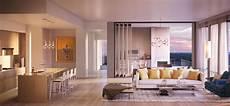 Buckhead Apartments 1000 by Demolition Begins On Buckhead For High End Condo