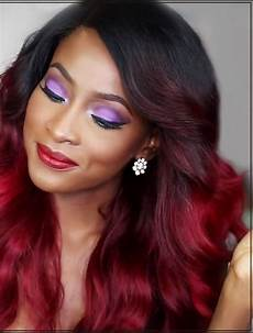 2016 trendy hair color ideas for black women 2019 haircuts hairstyles and hair colors
