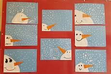 Bastelideen Weihnachten Grundschule - pin h 246 lscher auf schulbastelideen grundschule