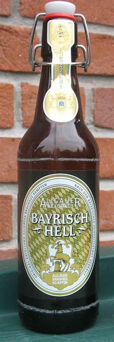 Gambar Minum Botol Bir Wiski Bavaria Minuman Keras