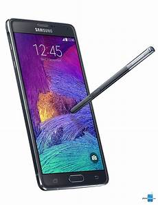 samsung galaxy note 4 32gb n910 android smartphone