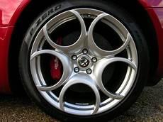 18 quot alfa romeo sport replacement alloy wheels brand new