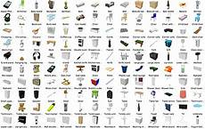 kitchen furnitures list project 2 b interior renderings xin suan s studio