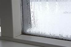 4 Ways To Eliminate Winter Window Condensation Cottage