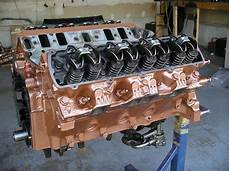 big block wikip 233 dia