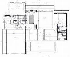 homehardware house plans need suggestions for software for designing your own house