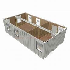 container b 252 rocontainer 30 fu 223 10900 kruizinga de