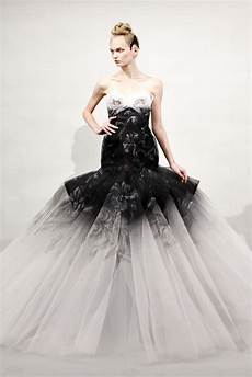30 ideas of beautiful black and white wedding the best wedding