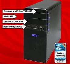 archiwum komputer ntt media markt 10 02 2012 16