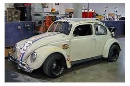 60 Best Famous Cars Images  Movie Vehicles