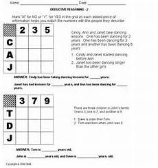 1000 images about logic puzzles pinterest monsters