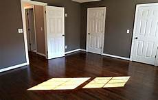 choosing the right gray paint colors whats ur home story