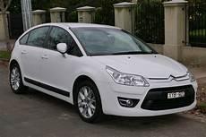 File 2010 Citro 235 N C4 My09 Exclusive Hatchback 2015 07