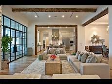 ultra modern living room design ideas 2018 youtube