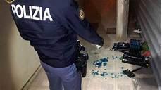 ufficio polizia postale rapina in un ufficio postale a messina la polizia ha
