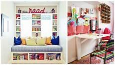 sol pour salle de jeux decorating the playroom drummond house plans