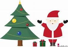 Fensterbilder Weihnachten Vorlagen Pdf Fensterbilder Weihnachten 187 Kostenlose Pdf Vorlagen