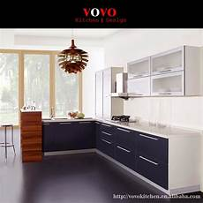 Kitchen Furniture Direct Kitchen Cabinets Direct In Kitchen Cabinets From Home